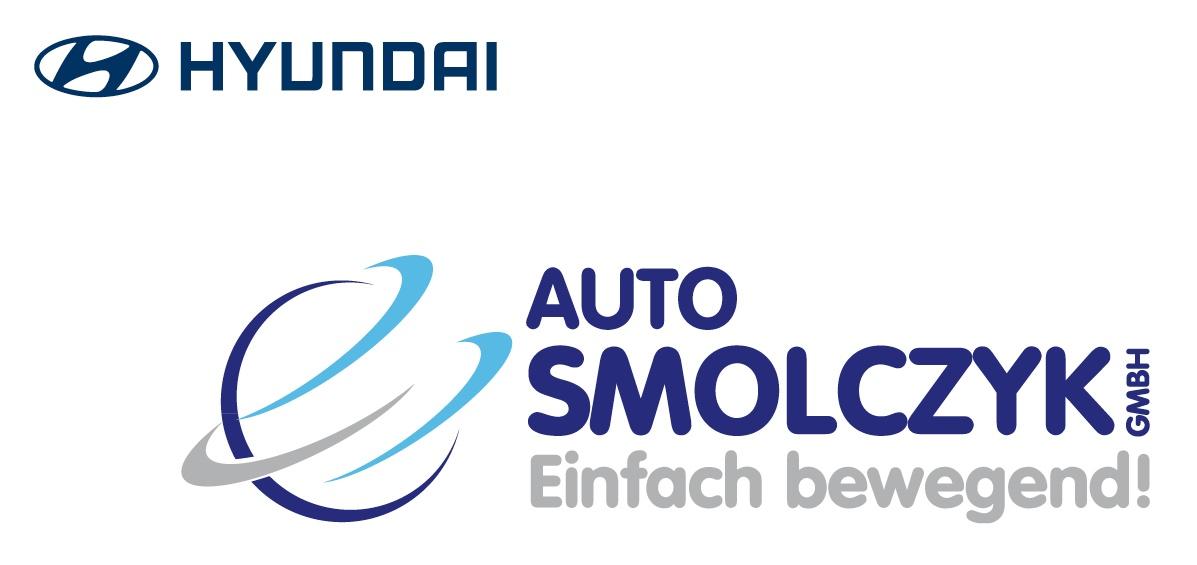 Autohaus Smolczyk